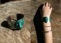 greeLeaf-bracelet02