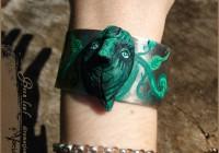 greeLeaf-bracelet03