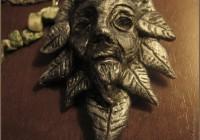 greenman-amulet01