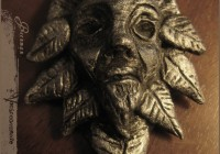 greenman-amulet02