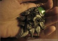 greenman-amulet04