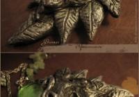 greenman-amulet05