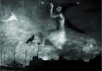 Il viaggio della Strega - Witch