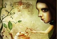 herbal-tea-web