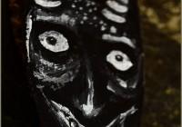 krampus-gargoyle02-paint-web