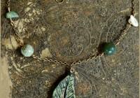 leaf-mossagate-neckl01-web