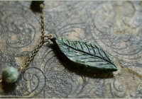 leaf-mossagate-neckl03-web