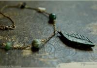leaf-mossagate-neckl04-web