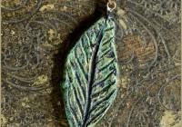 leaf-mossagate-neckl05-web