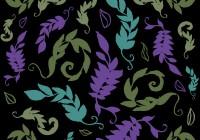 leavesFern-pattern01-web