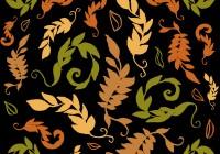 leavesFern-pattern02-web