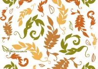 leavesFern-pattern02B-web