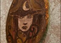 lunar-witch-paint011