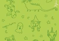 monsters-patterns-littlemonsters01-web
