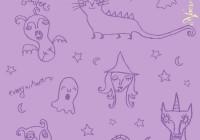 monsters-patterns-littlemonsters02-web.jpg