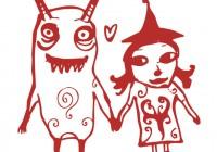 monstrous-love01-ok