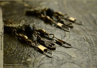 moon-antique-earr02-web