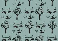 nocturneCat patterns 01