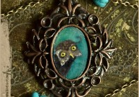 owl-ill-bracelet01-web