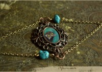 owl-ill-bracelet02-web