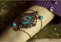 owl-ill-bracelet04-web