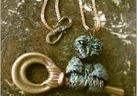 owl-key-civet-sculpt01