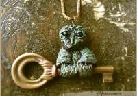 owl-key-civet-sculpt03
