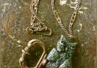 owl-key-gufo-sculpt01