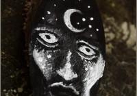 paint-lunar-witch-web