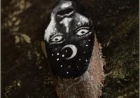 paint-lunar-witch-web02