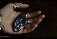 paint-lunar-witch-web03