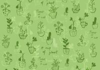 plantCup-pattern01-web