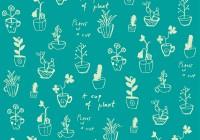 plantCup-pattern02-web
