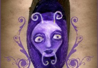 purpleMoth-paint-A5-web