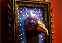sculpt-Crow-inStarryNight-web02