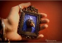 sculpt-Crow-inStarryNight-web03