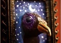 sculpt-Crow-inStarryNight-web04
