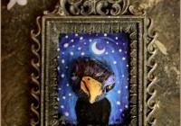 sculpt-Crow-inStarryNight-web06