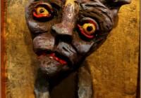sculpt-agate-cat-C
