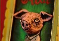 sculpt-bevegetarian-pig01web