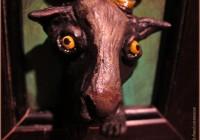 sculpt-blackgoat01