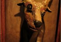 sculpt-deerA