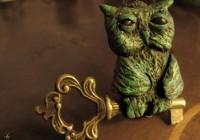 sculpt-jewels03-owl-web