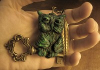 sculpt-jewels04-owl