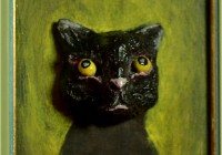 sculpt-little-blackcat-a