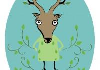 spring-deer-ok