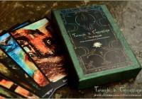 tarocchi-Connessione-2016-web03