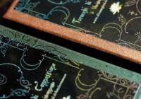 tarocchi-Connessione-Vocisconnesse-copper02-web