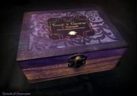 tarocchiConnessione-WoodBox03-web