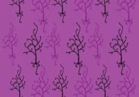 tree pattern04